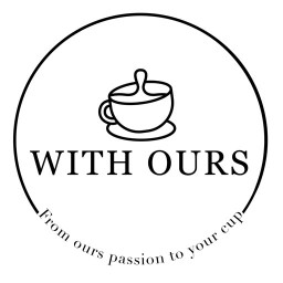 With Ours Cafe&Gallery