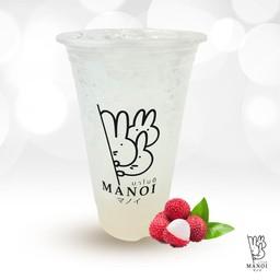 Manoi (มาโนอิ) พระราม 2 ซอย 37