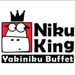 Niku King Yakiniku Buffet The Shoppes Grand Rama9