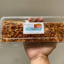 Toffee Cake Chonburi By Mattana พัทยา