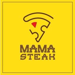 Mama Steak Original พระยาสุเรนทร์