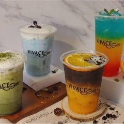 Vivace Coffee
