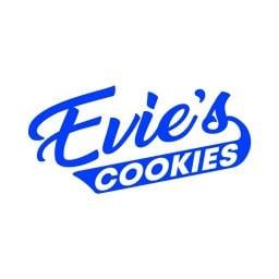 Evie's Cookies สยามเซ็นเตอร์ ชั้น G