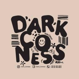โกโก้ - ชาเขียว darkconess ศาลาแดง