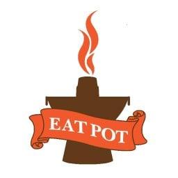 Eat Pot ไอคอนสยาม