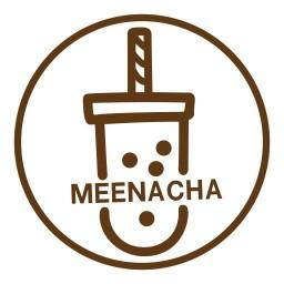 Meenachaปากซอยสายไหม45