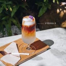 NANA Coffee Roaster  Ari