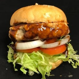 Burger Box 2.0