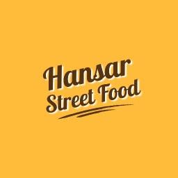 Hansar Street Food