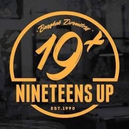 Nineteens Up