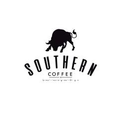 Southern Coffee White Concept Mukdahan หลังสำนักงานที่ดินจังหวัดมุกดาหาร