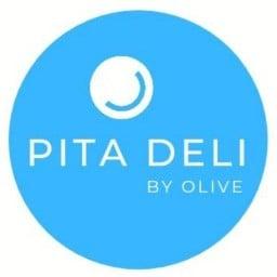Pita Deli by Olive
