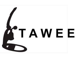 Tawee Slow Bar Café