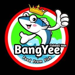 BangYee Fishballsman สาขายามู1