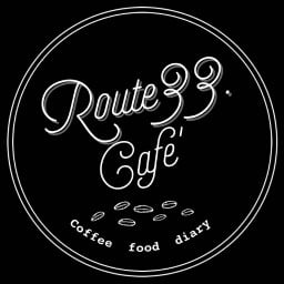 Route33.cafe'