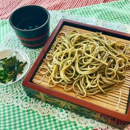 Cha Soba โซบะชาญี่ปุ่น
