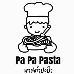 Pa Pa Pasta