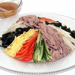 อาหารมิคามิ KoRyoriMikami