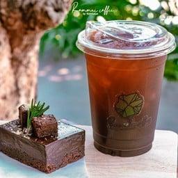 Rommai Coffee by Rommaiyai