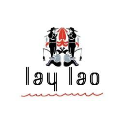 Lay Lao อารีย์