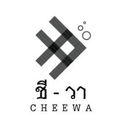 Cheewa Cafe & Social Bar