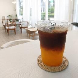 WAN-NEE-LA Caffe'