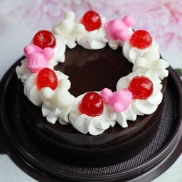 Neo Cake อิมพิเรียลเวิลด์ลาดพร้าว