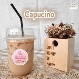 Le Air Coffee กาแฟลดน้ำหนัก เพื่อสุขภาพ