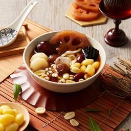 Yen Yen Yen Dessert (เย็น เย็น เย็น) สาขา 2 ตากสิน
