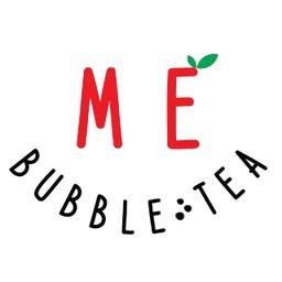 Me Bubble Tea ตลาดสัมมากร เมืองเอก