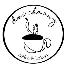 DOI CHAANG Coffee Cafe สาทร
