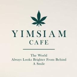 YIMSIAM CAFE