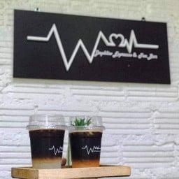 Dapbliw Espresso & Tea Bar