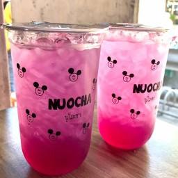 Nuocha นูโอะชา สาขา ลาดพร้าว 101