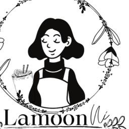 Lamoonni