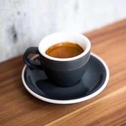 Motor | cup Café