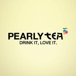 Pearly Tea ปทุมธานี - พหลโยธิน (กม.30 เซียร์)