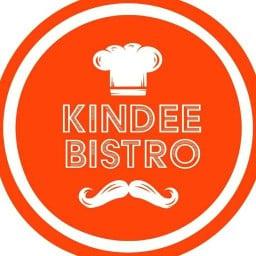 Kindee Bistro