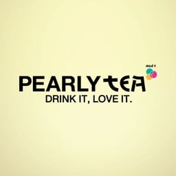 Pearly Tea สมุทรสาคร - พระราม 2 กม.35 (ส่วนขยาย)