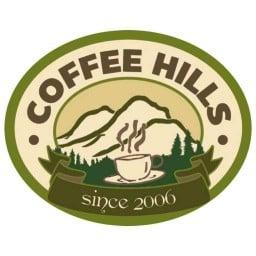 Coffee hills cafe (สาขาแยกจันทบุรี)