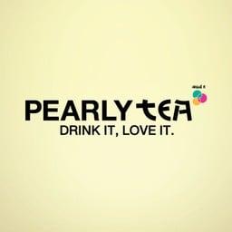 Pearly Tea กรุงเทพ - มีนบุรี