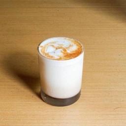 Chai Latte Delivery