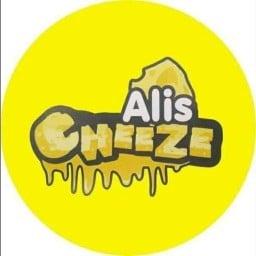 Alis Cheeze ขอนแก่น