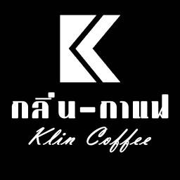 กลิ่นกาแฟภูคำ :: Klin Coffee Phucome