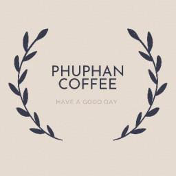 PHUPHAN COFFEE SILOM