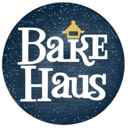 Bake Haus สำโรง