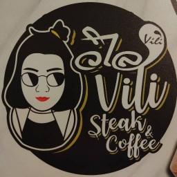 Vili Steak And Coffee