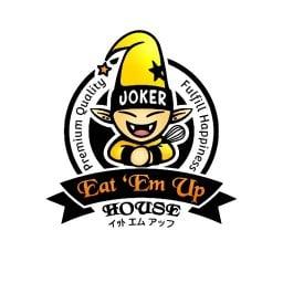 EAT 'EM UP HOUSE นิคมอุตสาหกรรม304