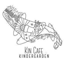 Kindergarden Hat Yai กินเดอร์การ์เด้นท์ หาดใหญ่