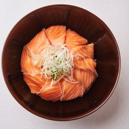 Salmon Don(Regular)
